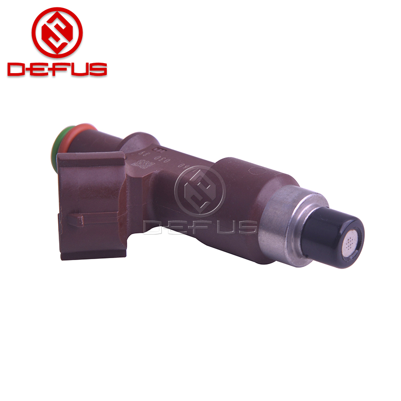 low Moq opel corsa injectors seat manufacturer for distribution-2