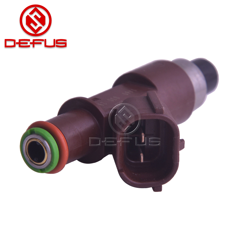 low Moq opel corsa injectors seat manufacturer for distribution-3
