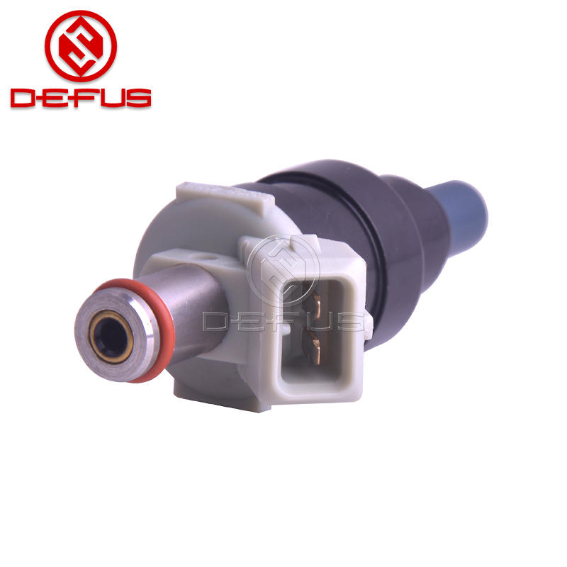 Guangzhou corolla fuel injector 2tr producer for Toyota