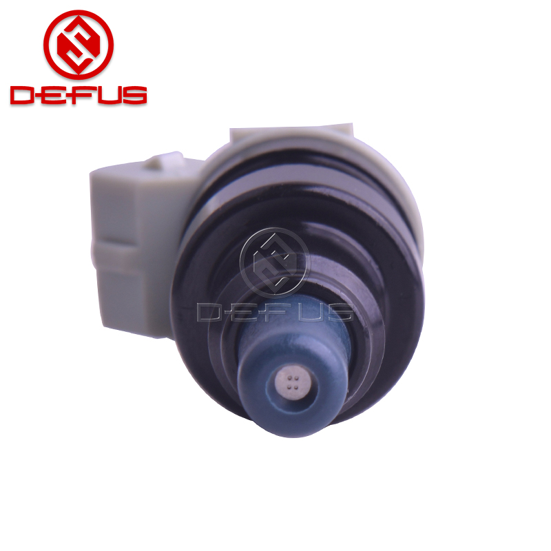 Guangzhou corolla fuel injector 2tr producer for Toyota-4