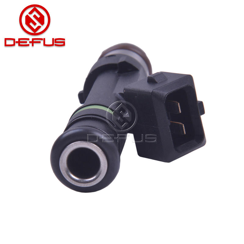 DEFUS buick siemens deka injectors looking for buyer for retailing