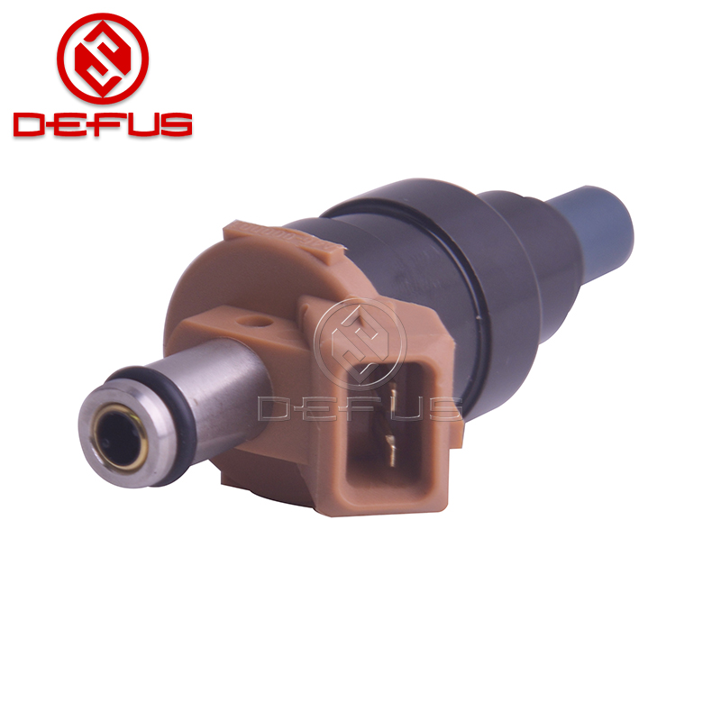 DEFUS customized nissan injectors manufacturer for distribution-3
