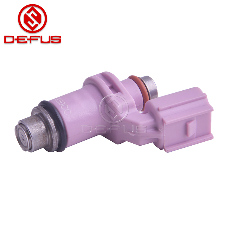 DEFUS Guangzhou yamaha outboard injectors for wholesale-2