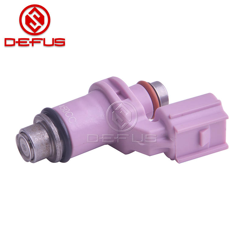 DEFUS Guangzhou yamaha outboard injectors for wholesale