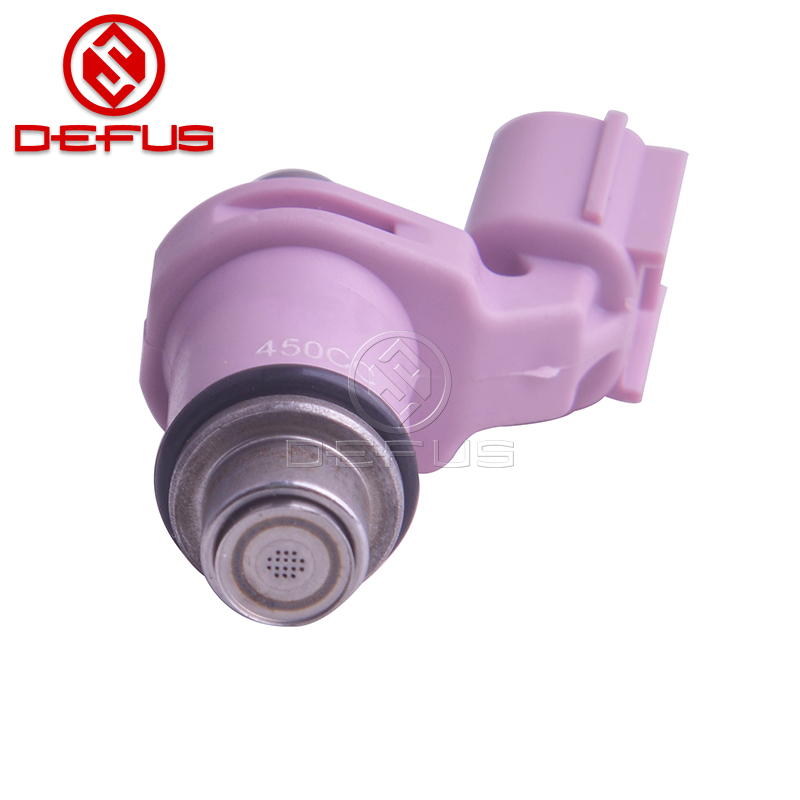 DEFUS Guangzhou yamaha outboard injectors for wholesale-3