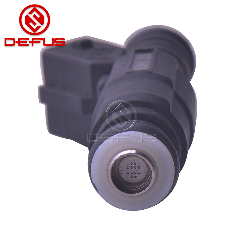 DEFUS low Moq Lexus Fuel Injector Chrysler Fuel Injector Dodge car injector jeep Cherokee injectors Corolla fuel injector LEXUS fuel injector trade partner for Nissan-4