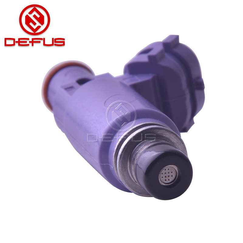 DEFUS 630cc astra injectors manufacturer for japan car-4