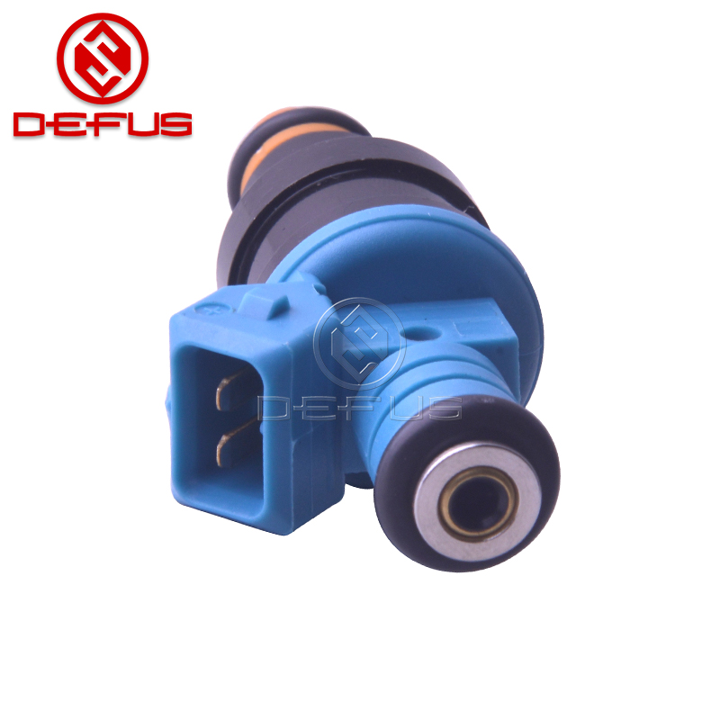 good quality Renault injector 19881991 overseas trader for Ford car-3