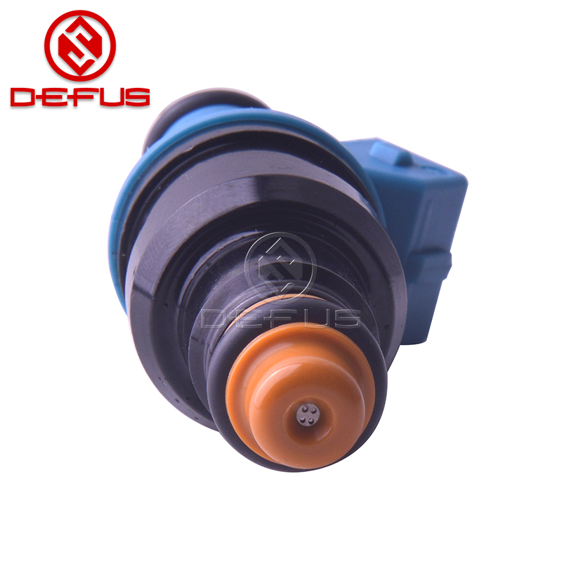 good quality Renault injector 19881991 overseas trader for Ford car-4