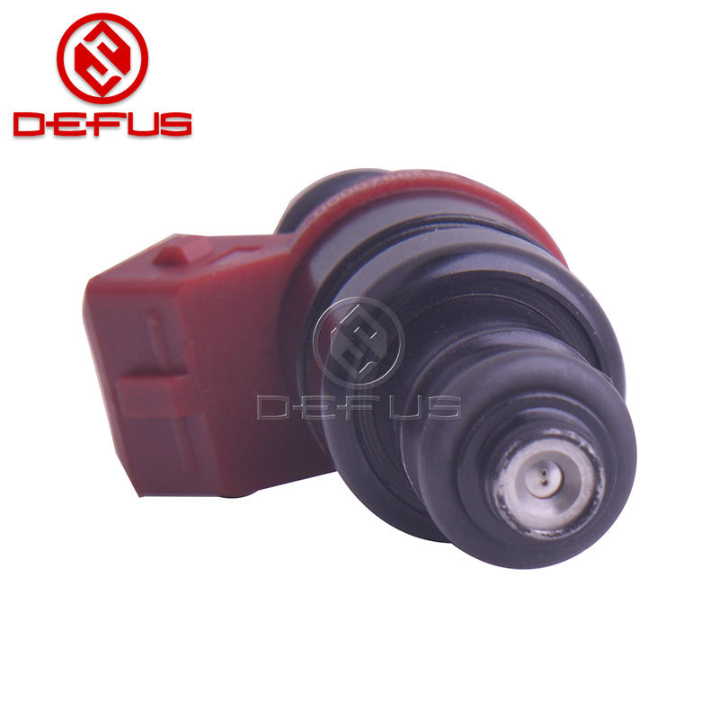 DEFUS customized GM car injector DELPHI fuel injectors GM fuel injection GM fuel injector BMW fuel injector looking for buyer for retailing