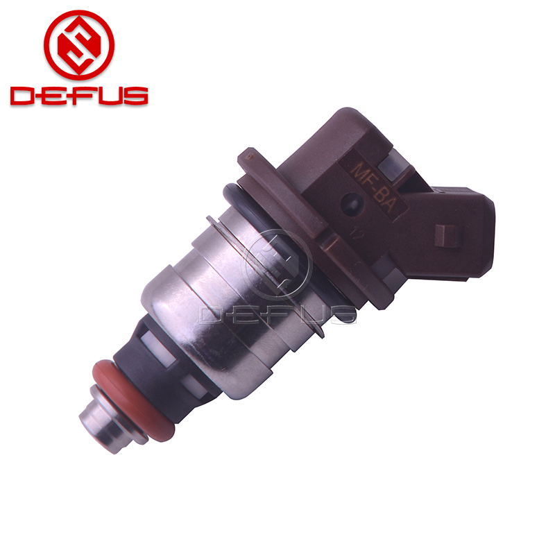 DEFUS expedition cheap fuel injectors order now for retailing-1