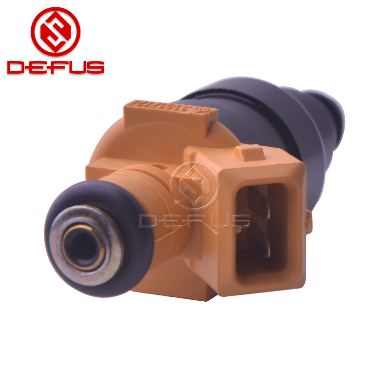 DEFUS m50 price for injectors factory for wholesale-3