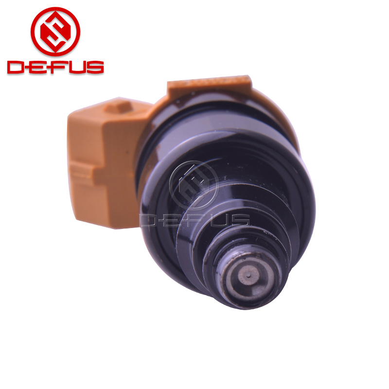 DEFUS m50 price for injectors factory for wholesale-4