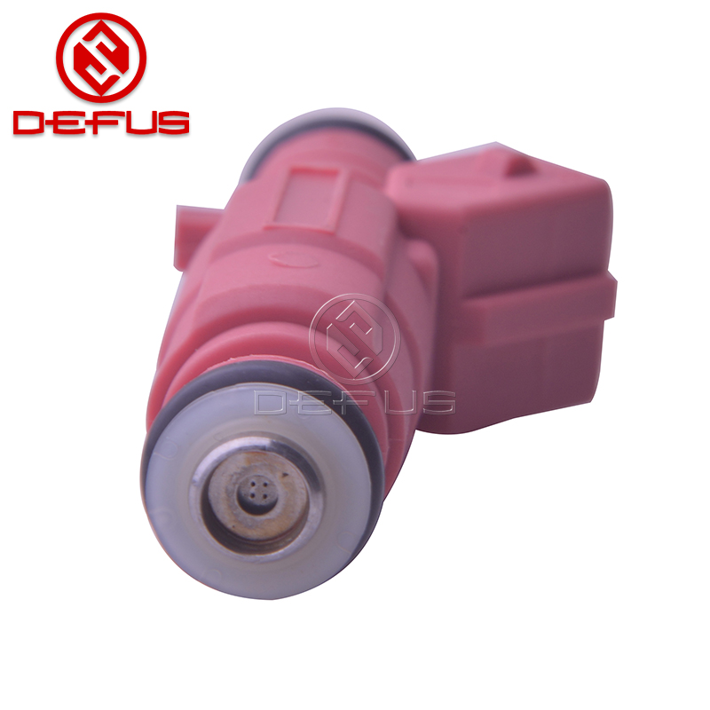 China chevy injectors 25319306 looking for buyer for wholesale-4