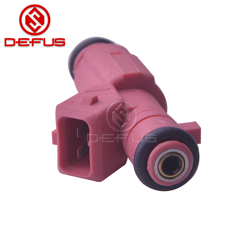 China chevy injectors 25319306 looking for buyer for wholesale-3