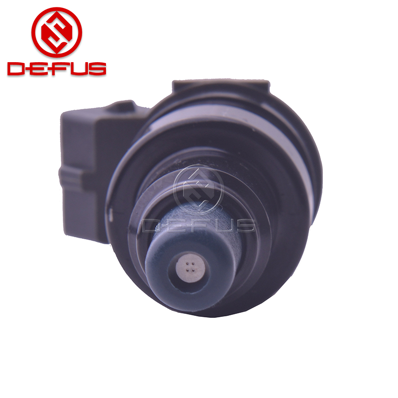 DEFUS original clogged fuel injector manufacturer for Toyota-4