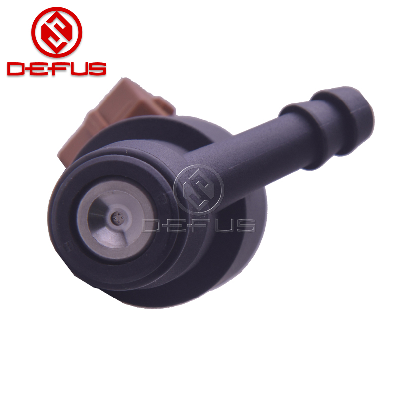 DEFUS low Moq Lexus Fuel Injector Chrysler Fuel Injector Dodge car injector jeep Cherokee injectors Corolla fuel injector LEXUS fuel injector factory for Nissan-5