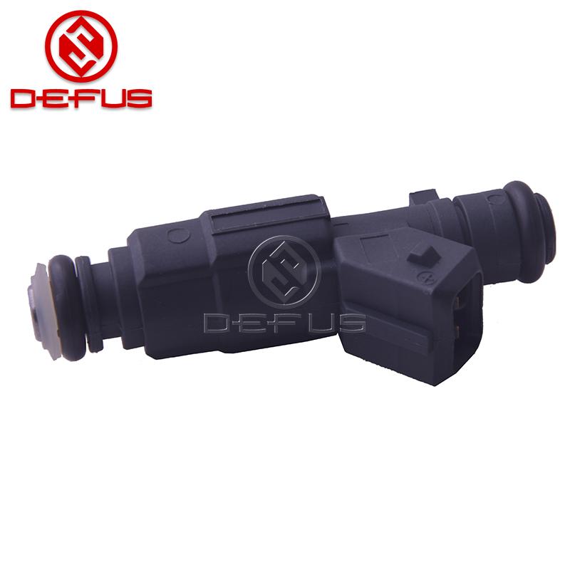 standardized deka injectors 0280158099 supplier for SUV-3