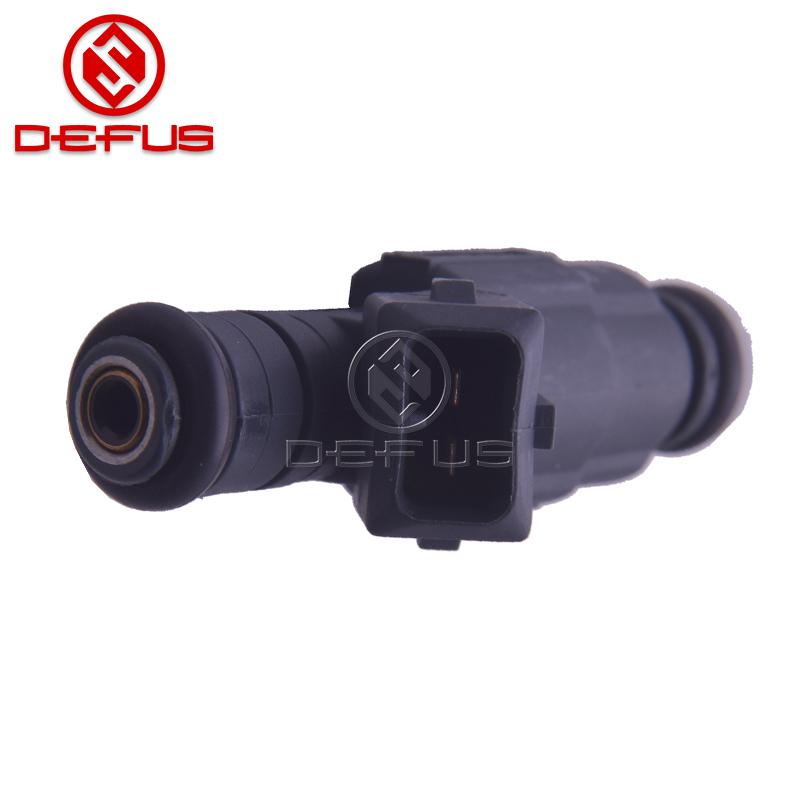 standardized deka injectors 0280158099 supplier for SUV-4