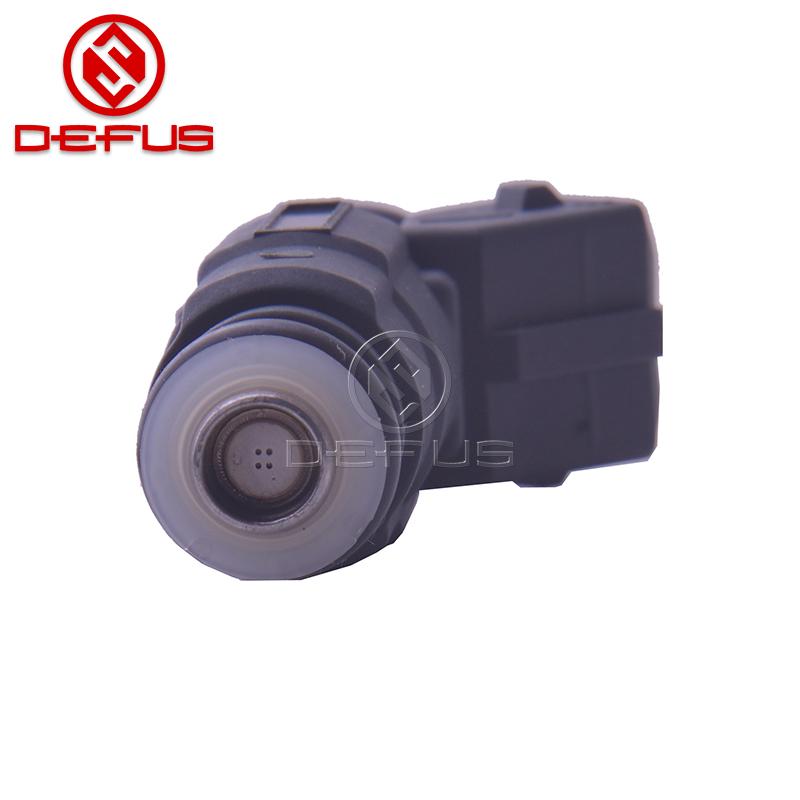 standardized deka injectors 0280158099 supplier for SUV-5