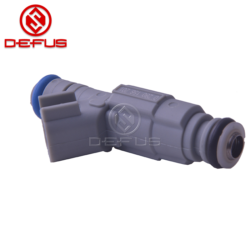 DEFUS caravan efi fuel injection system for business for wholesale-2