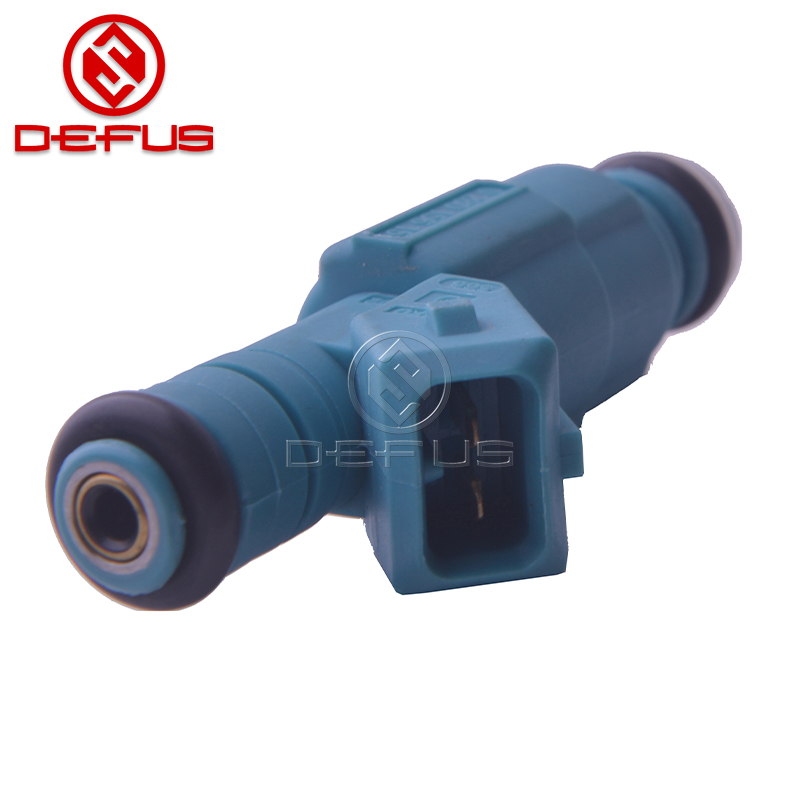 DEFUS High-quality chevy 4.3 spider injection for business for retailing-3