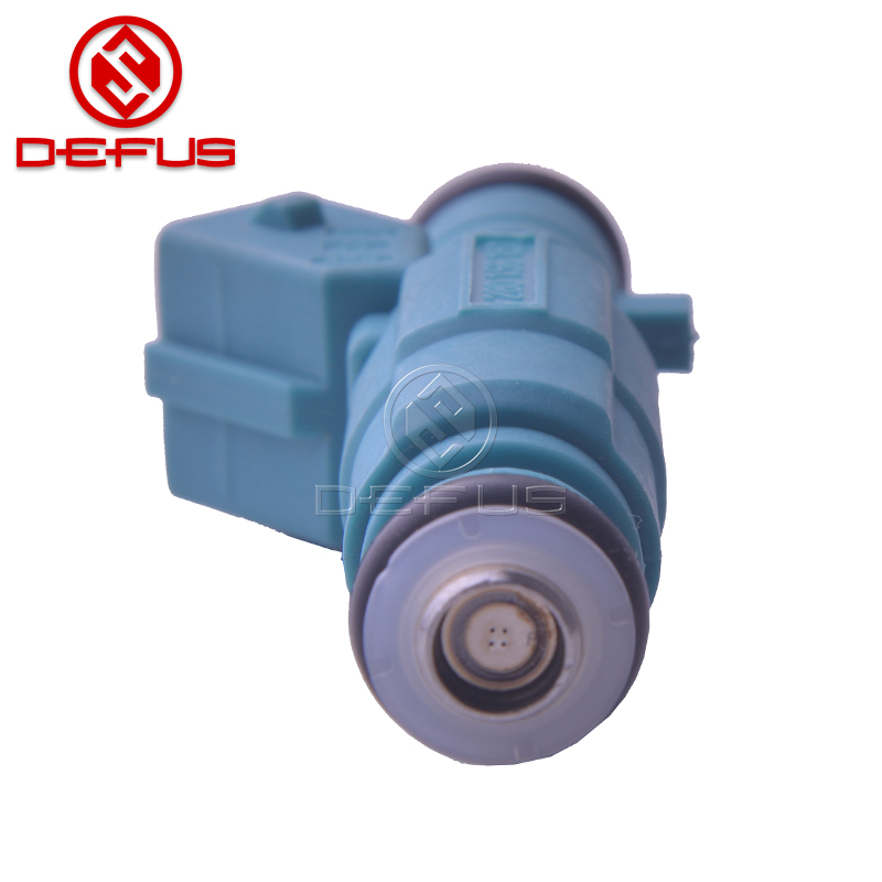 DEFUS High-quality chevy 4.3 spider injection for business for retailing-4