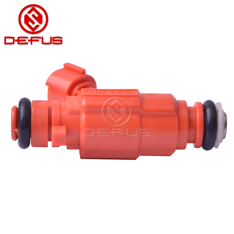 DEFUS coupe Hyundai fuel injectors more buying choices for distribution-3