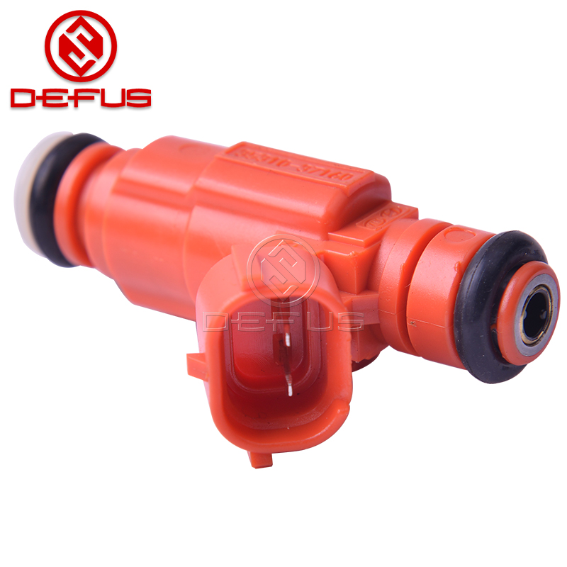 DEFUS coupe Hyundai fuel injectors more buying choices for distribution-5