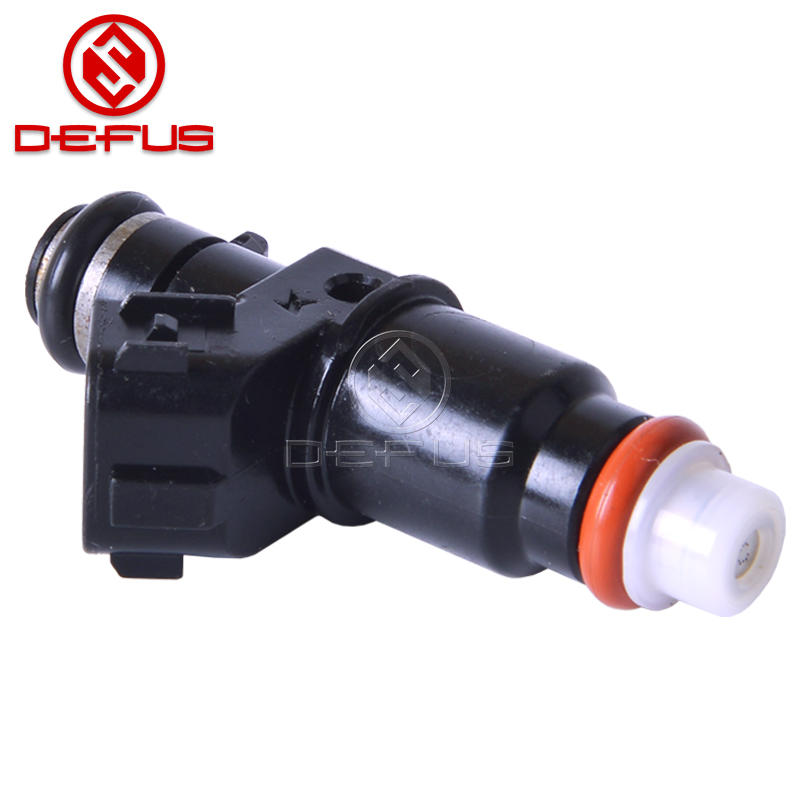 DEFUS kia honda accord injectors factory for retailing