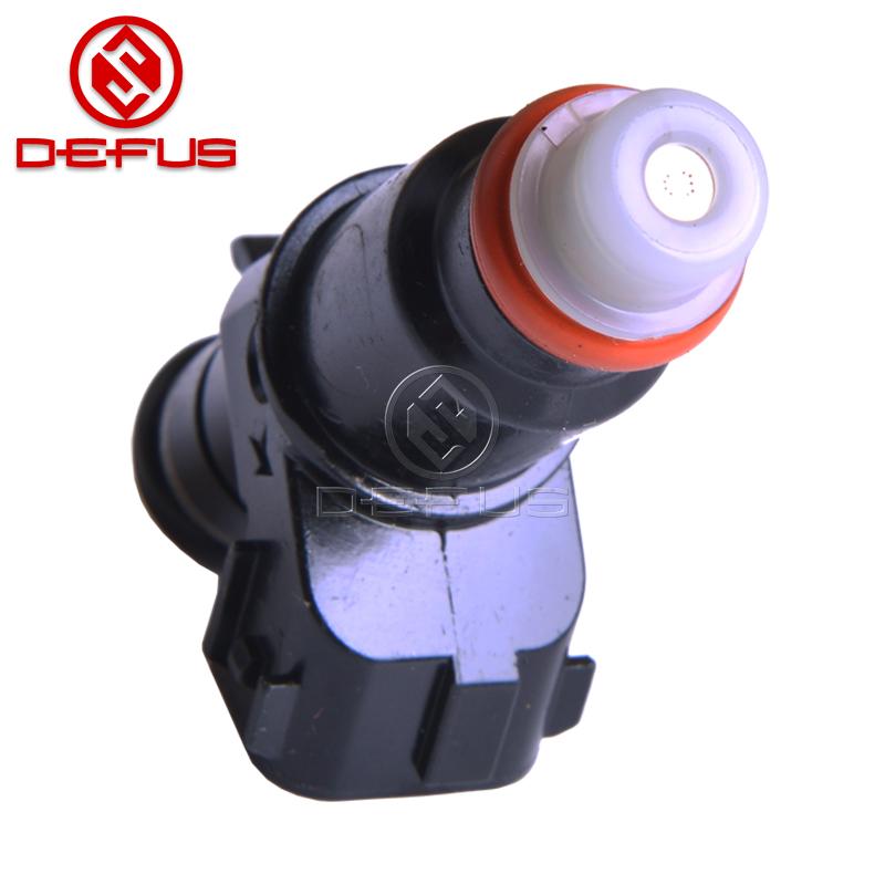 DEFUS kia honda accord injectors factory for retailing-5