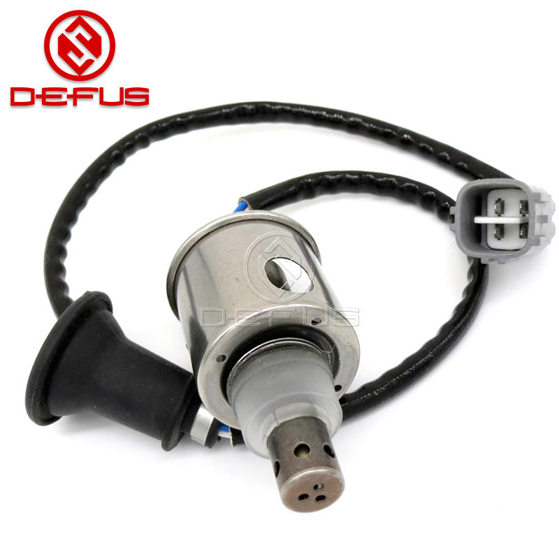 DEFUS China o2 reading factory-owner automotive industry