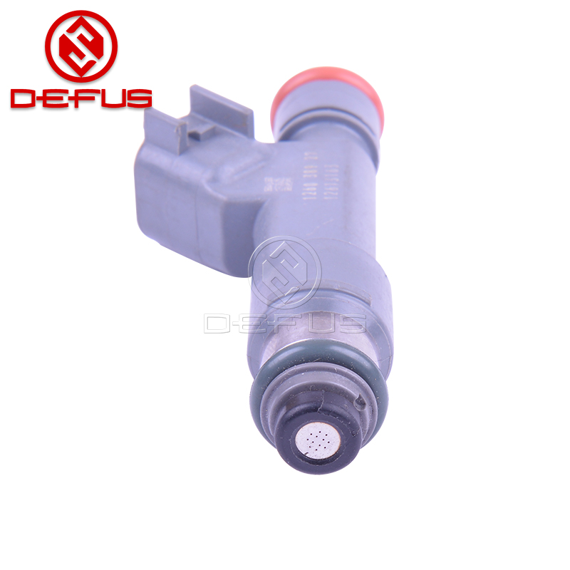 DEFUS g8 siemens fuel injectors looking for buyer for SUV-5