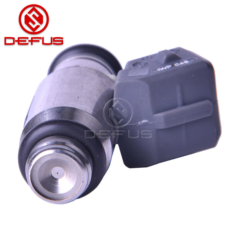 DEFUS cavalier opel corsa injectors factory for wholesale