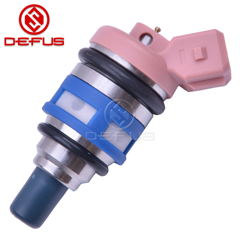 DEFUS low Moq opel corsa injectors manufacturer for retailing-1