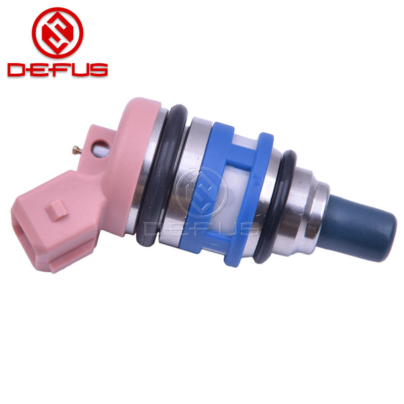 DEFUS low Moq opel corsa injectors manufacturer for retailing