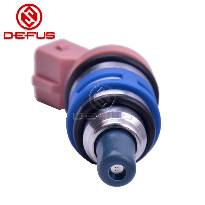 DEFUS low Moq opel corsa injectors manufacturer for retailing-4