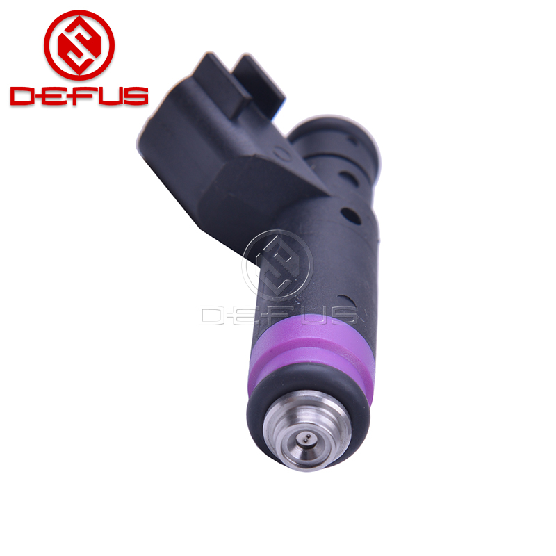 DEFUS mercury ford fuel injection conversion kits maker for retailing-4