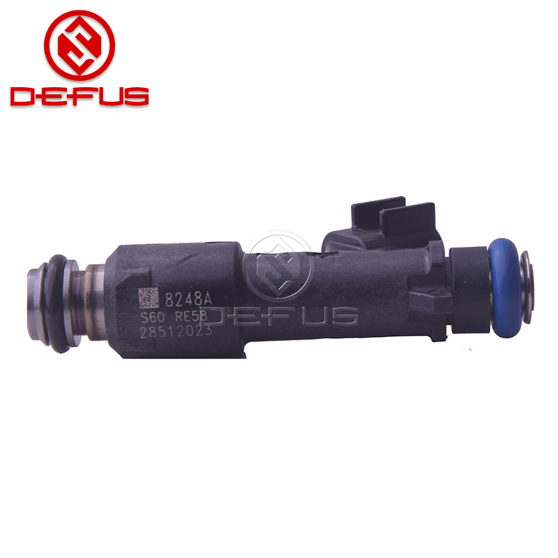 DEFUS s50 opel corsa injectors trade partner for distribution-2