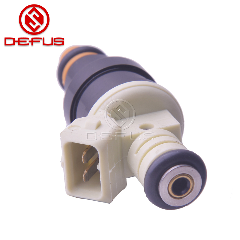 DEFUS perfect kia car injector manufacturer for Kia-3