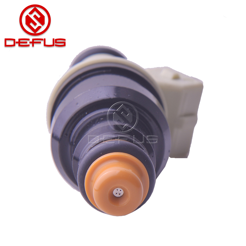 DEFUS perfect kia car injector manufacturer for Kia-4