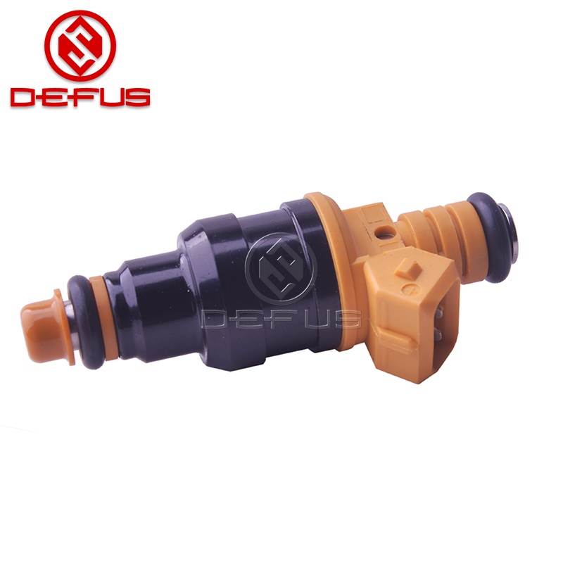 DEFUS replace Hyundai fuel injectors for retailing-2
