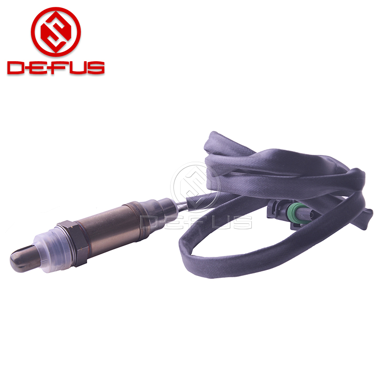 China price of o2 sensor replacement spectra supplier-3