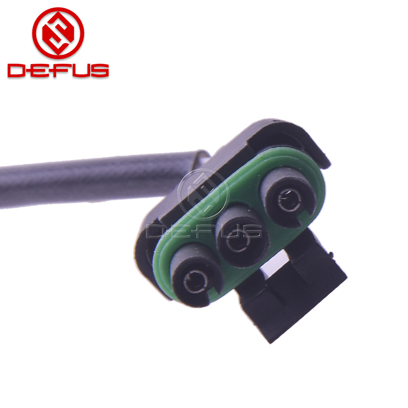 China price of o2 sensor replacement spectra supplier-5