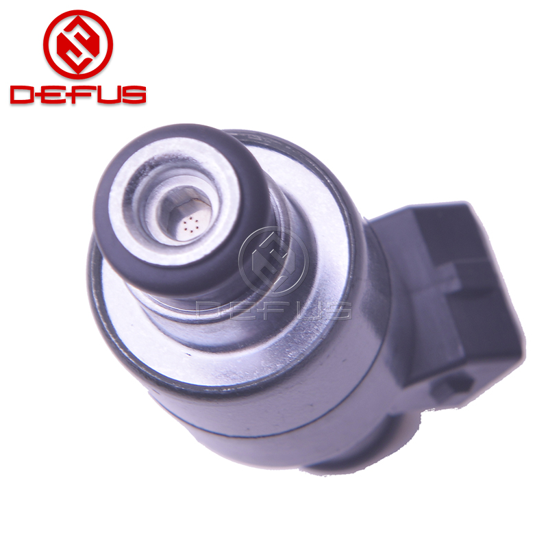 customized astra injectors 530i factory for Nissan-4