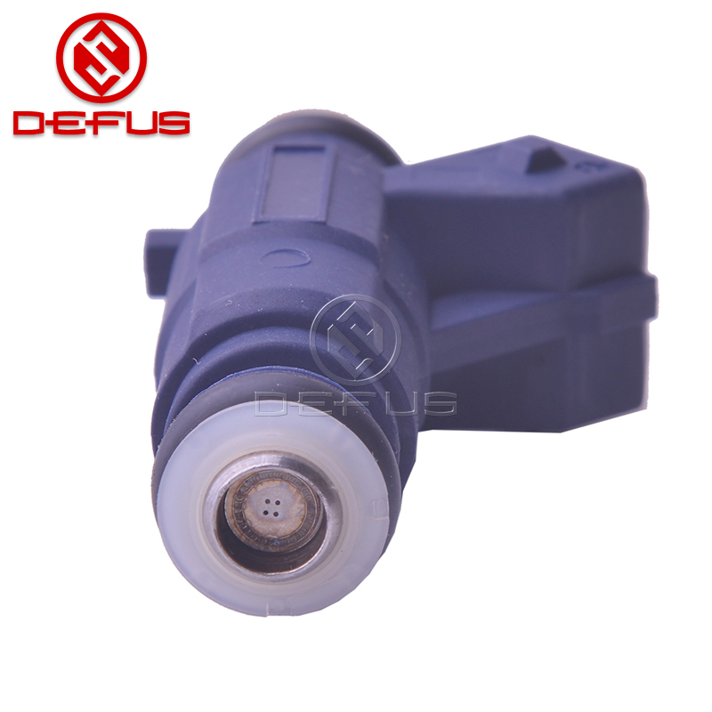 DEFUS customized opel corsa injectors manufacturer for wholesale-4