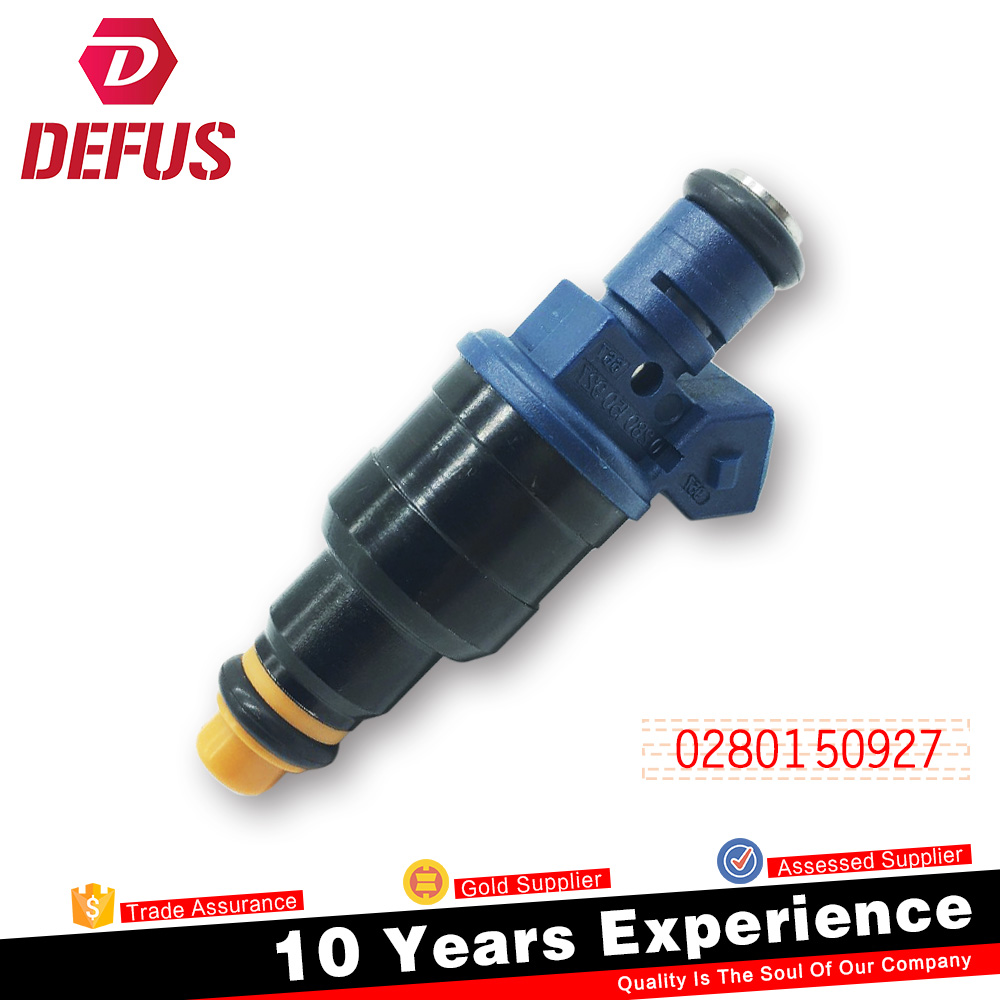 DEFUS cheap Chrysler automobile fuel Injectors industrialist for distribution-1