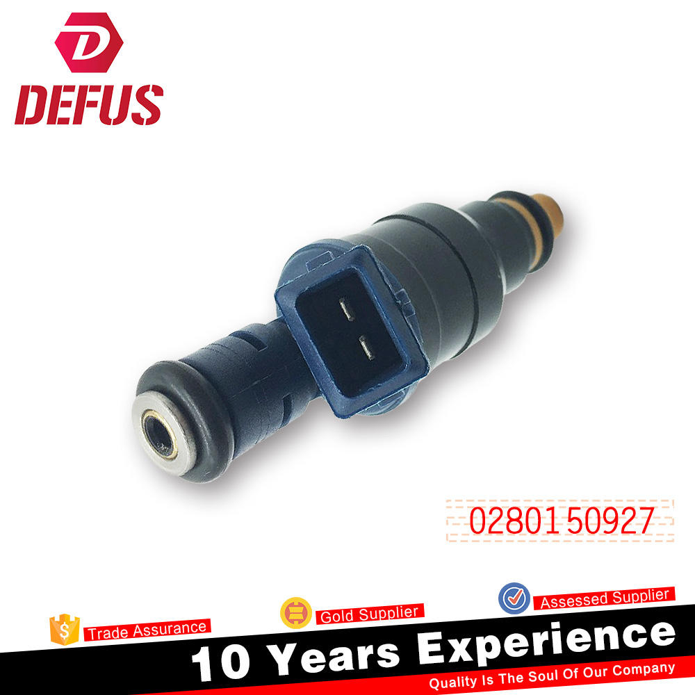 DEFUS cheap Chrysler automobile fuel Injectors industrialist for distribution