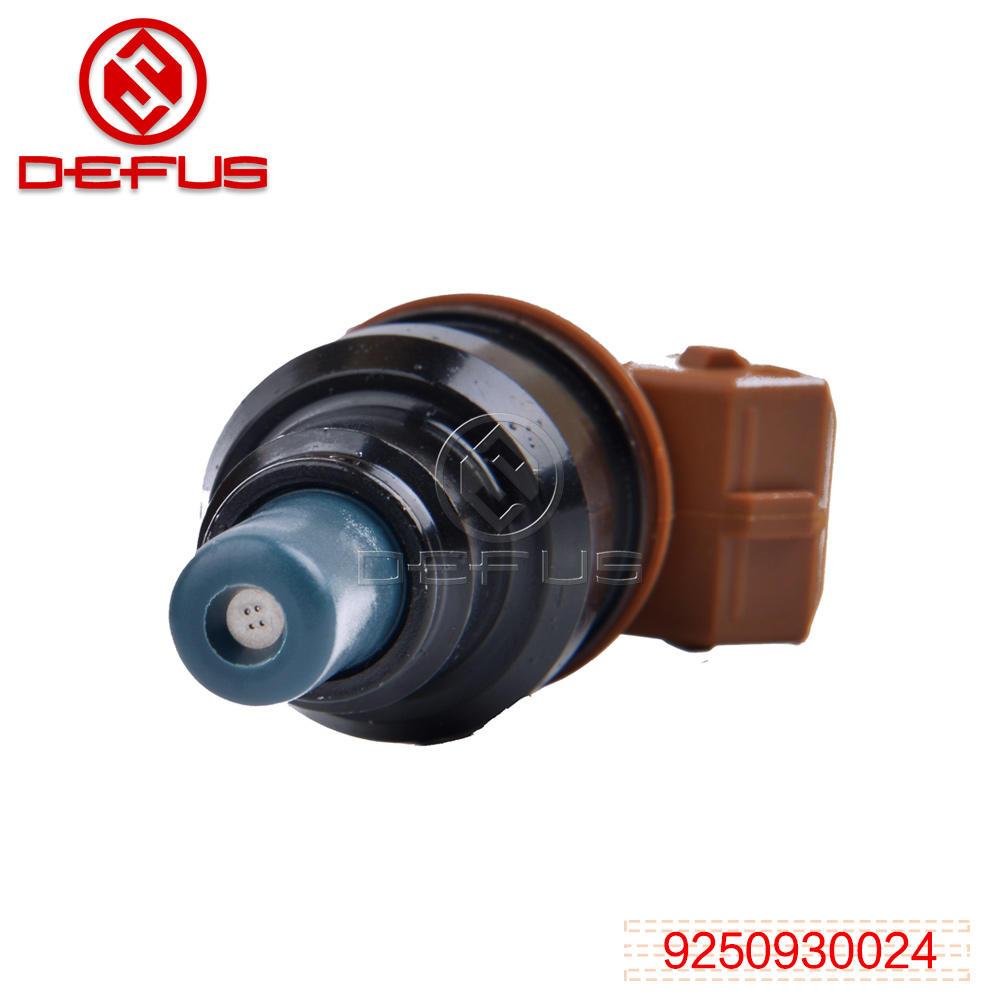 DEFUS perfect kia auto parts factory for distribution