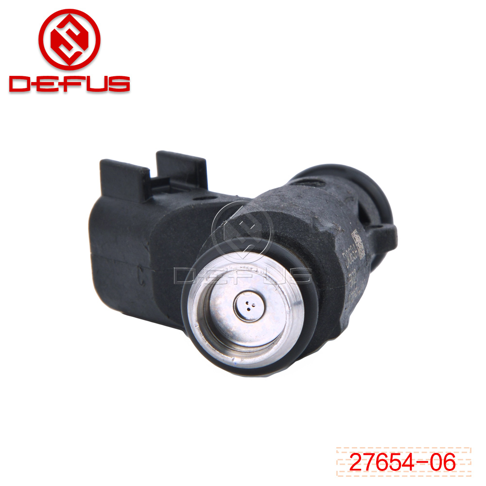 DEFUS fuel injection motorcycle manufacturer for retailing-2